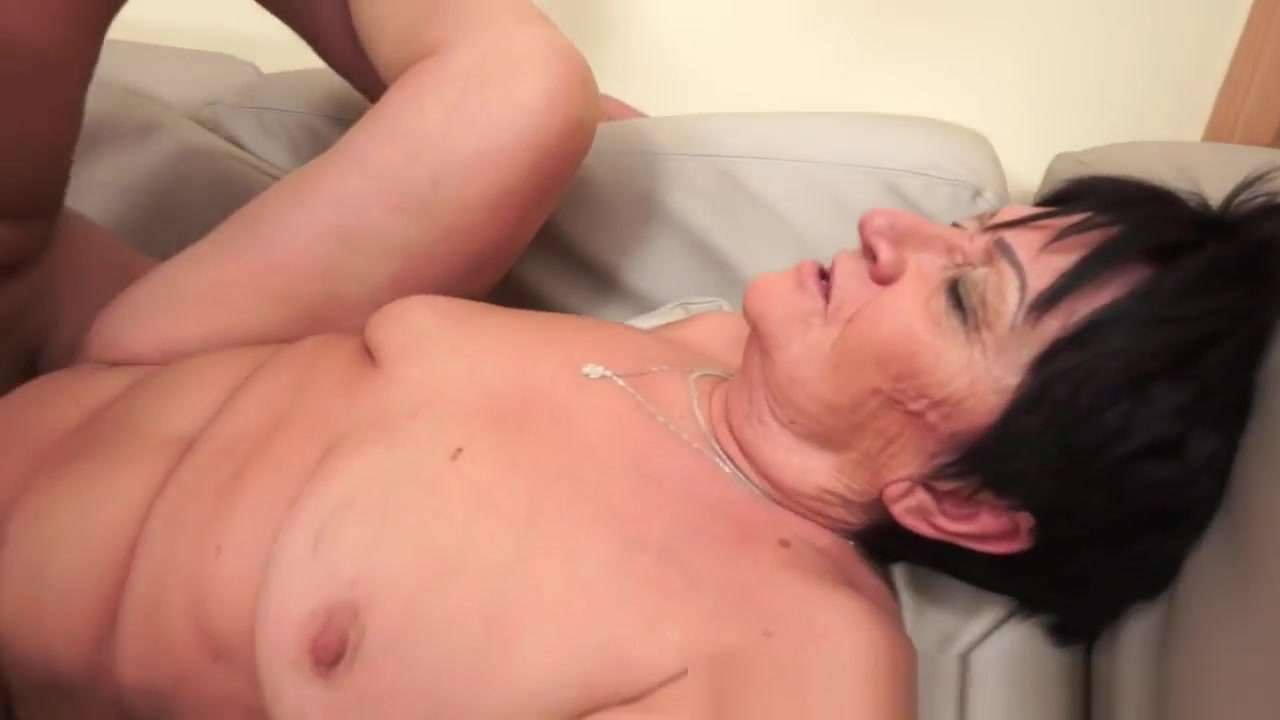 Porn archive Delroy pearson wife sexual dysfunction