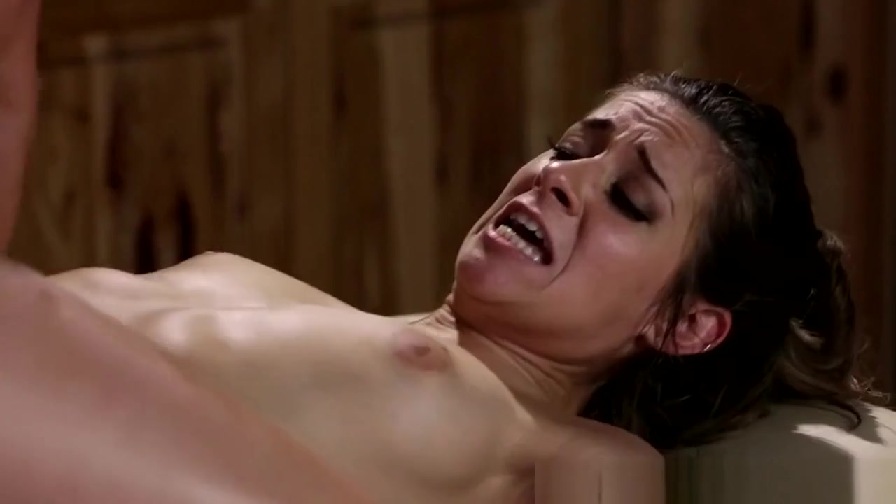 Throat pornhub com deep swallow not