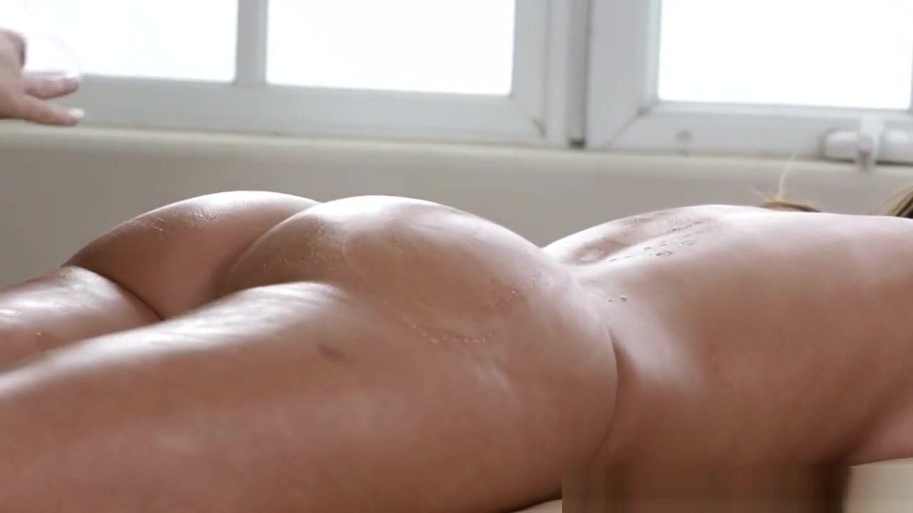 Horney orgas vidio Lesbos