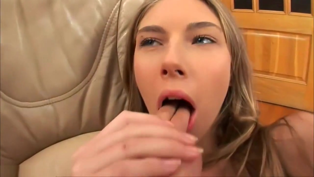 Porn tube Tips on having sex for the first time
