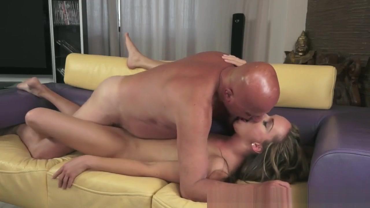 Porno photo Legitimate ukrainian dating sites