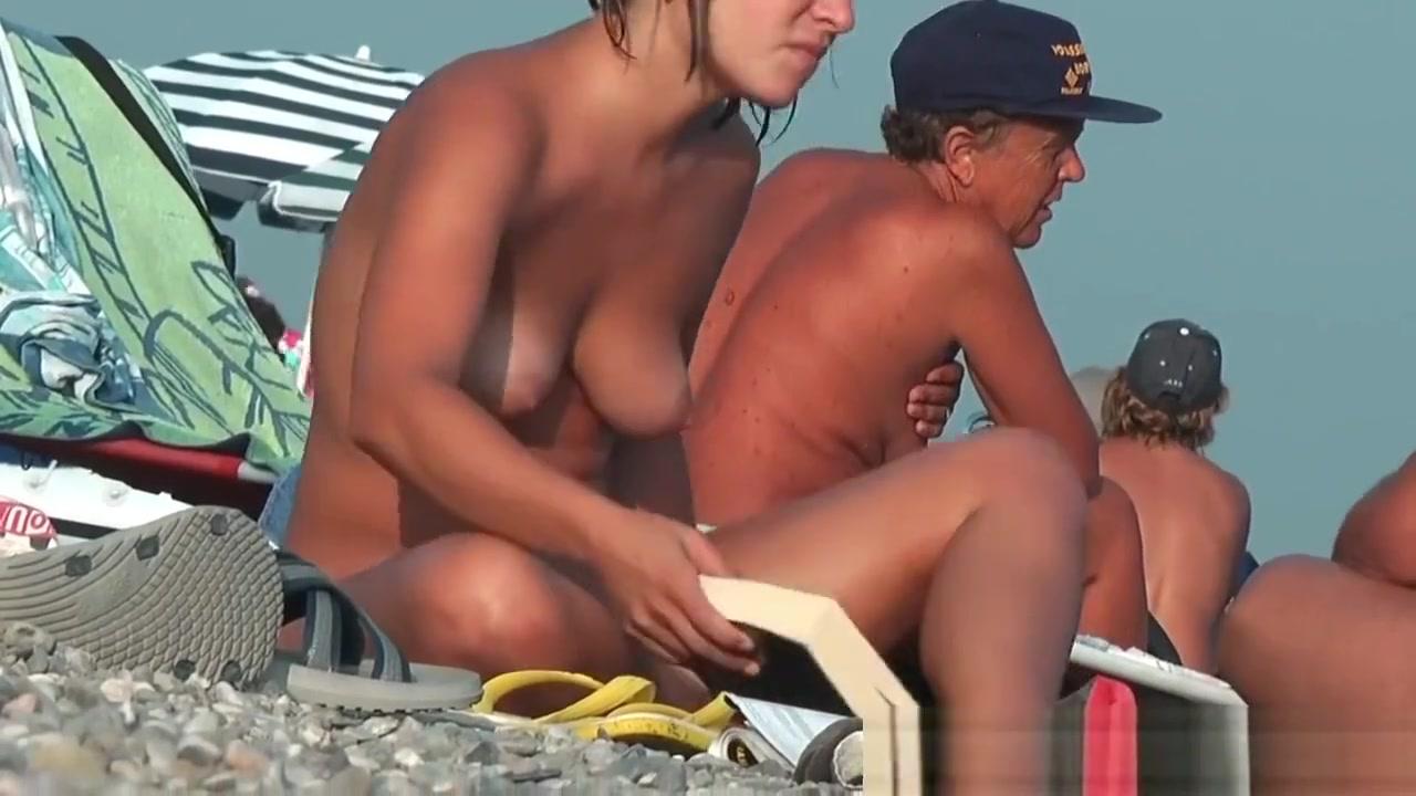 XXX Porn tube Lindsey haun sexy