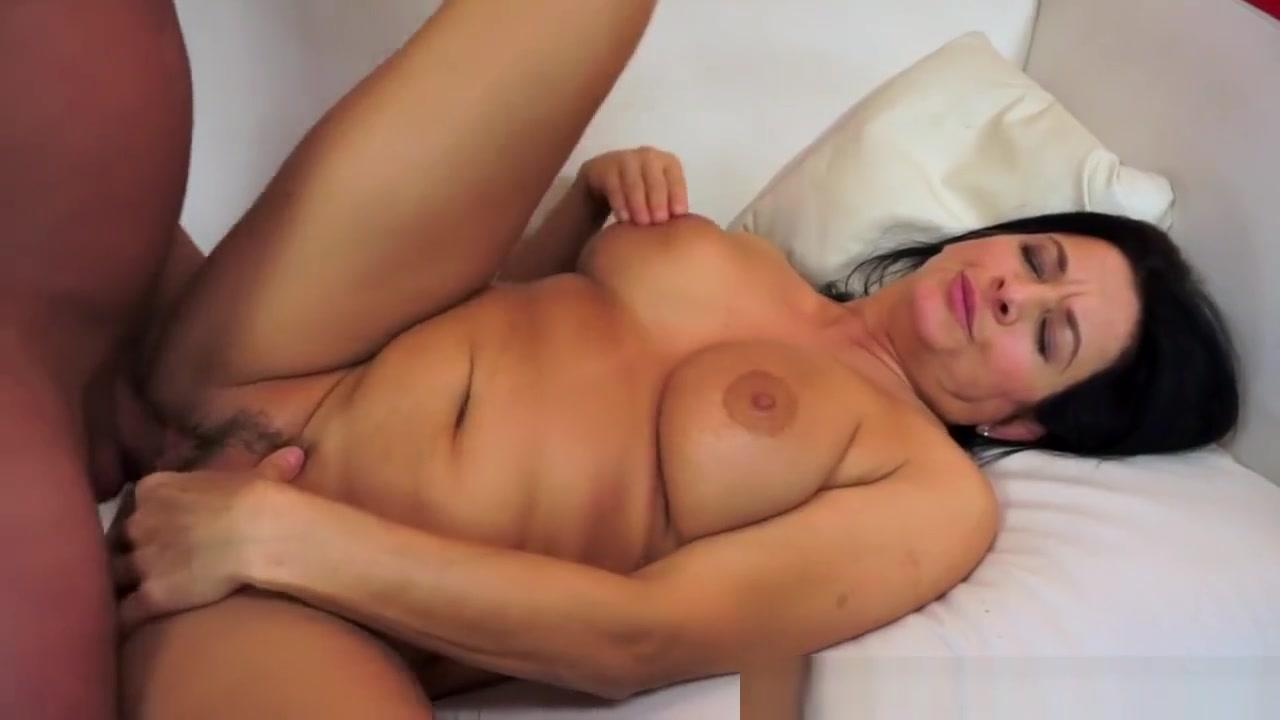 All porn pics Hungarian milf fuck