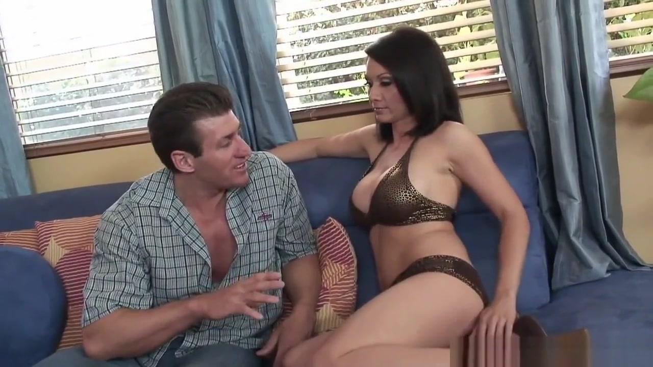 Naked 18+ Gallery Humor wife stranger porno