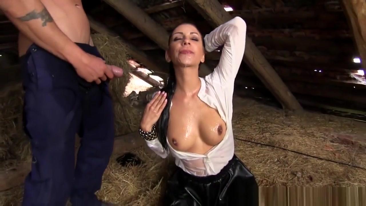 Ebony bbw booty fuck Porn pictures
