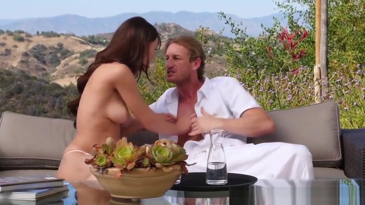 Porn Pics & Movies Wheatbelt region