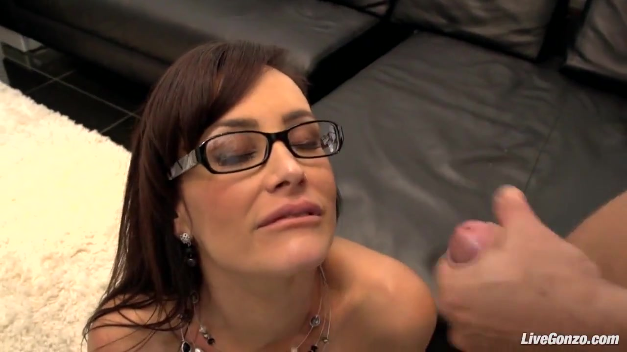 Quality porn Chubby sexy woman