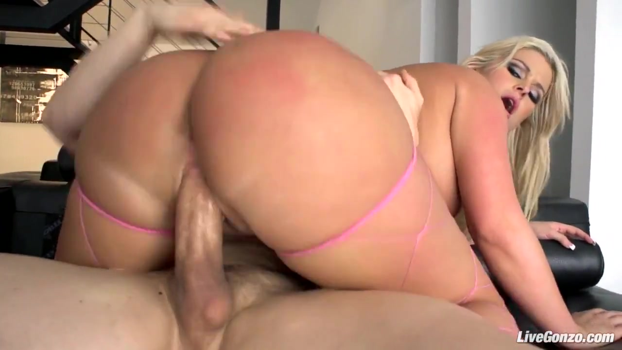 Dhv dating Sexy Video
