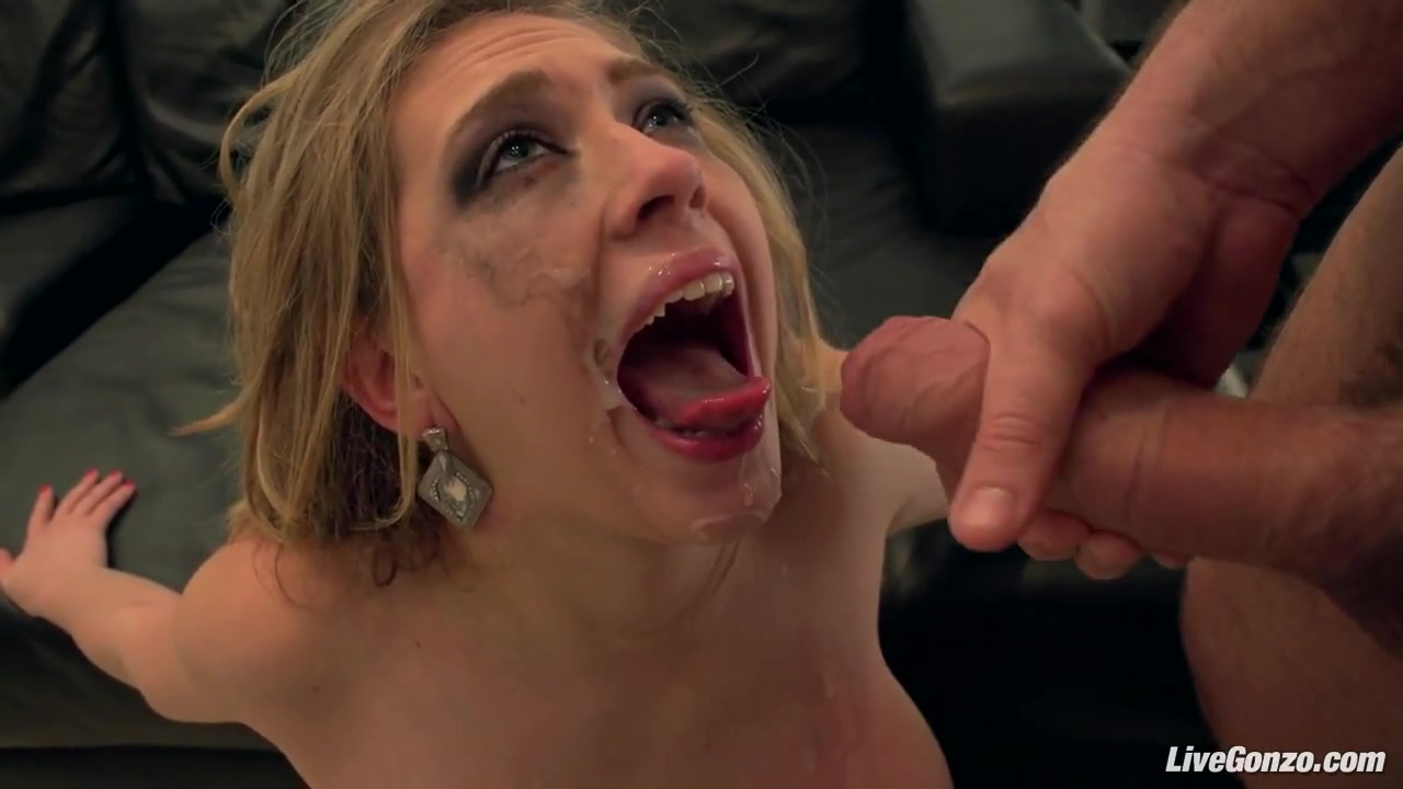 Hot xXx Video Advantages of asexual reproduction in a constant environment