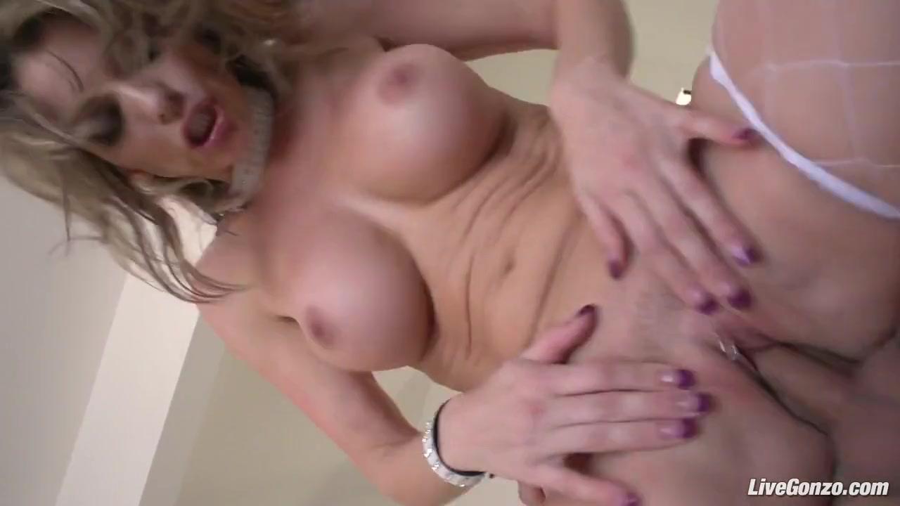 Adult sex Galleries Matures porn