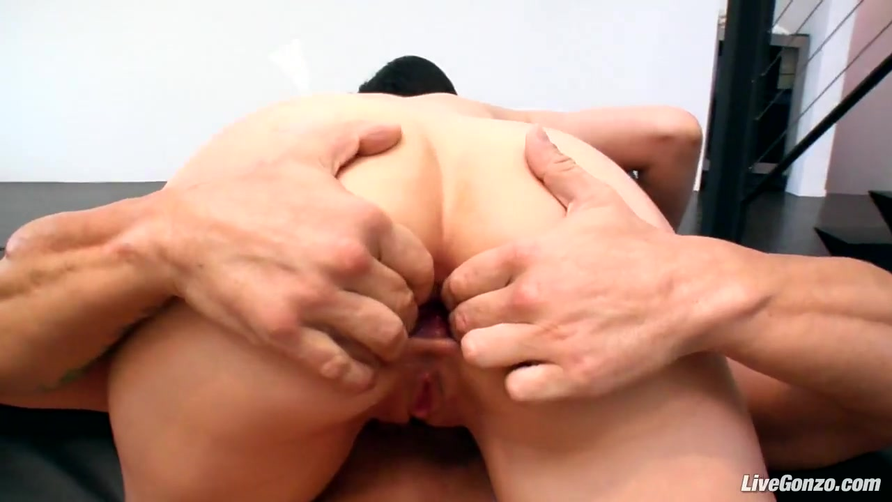 Adult Videos Mature sex in the kitchen