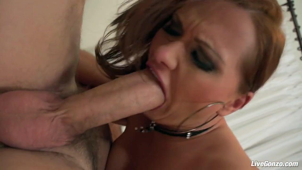 Porn archive Preity zinta naked image