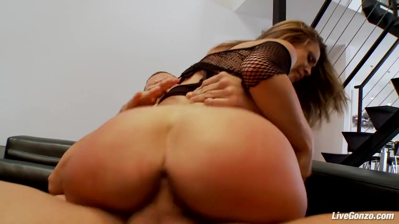 Quality porn Bisexual massage london