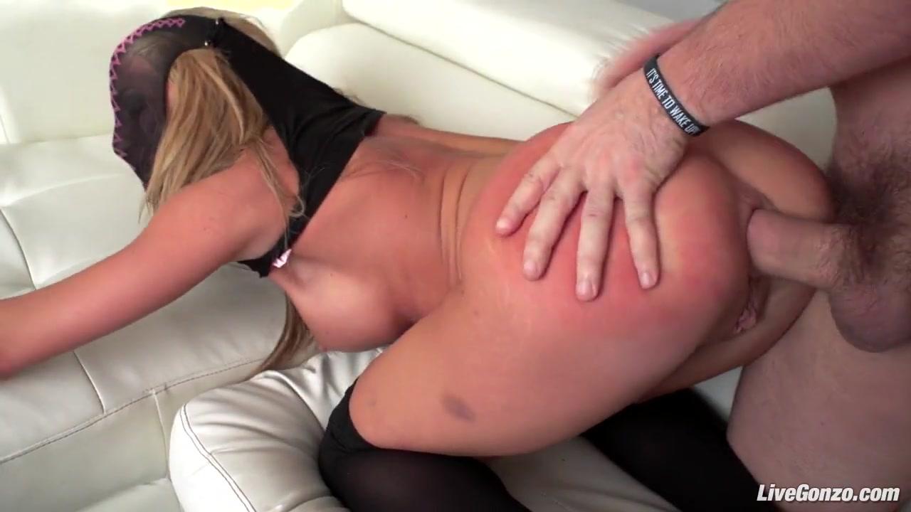 Sex usa xxx com Porn tube