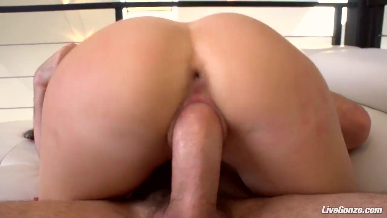 Porn tube Romantic hd xxx videos