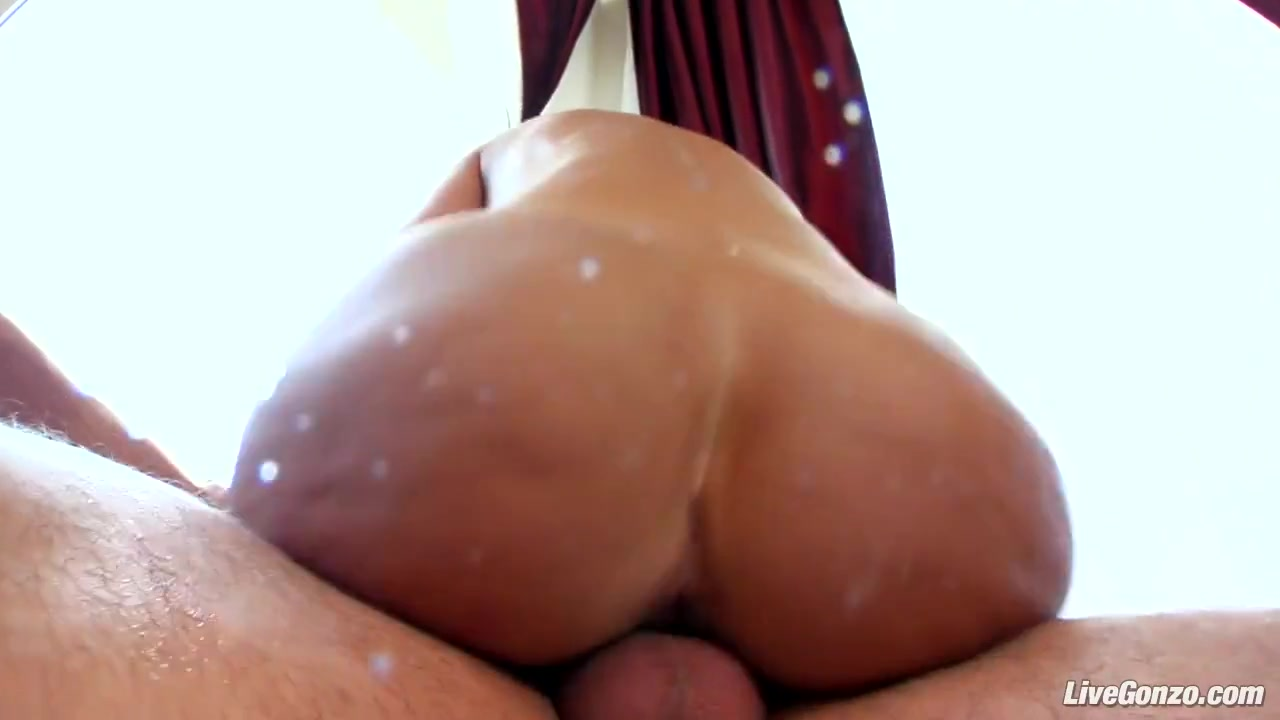 Adult gallery Mature indian wife