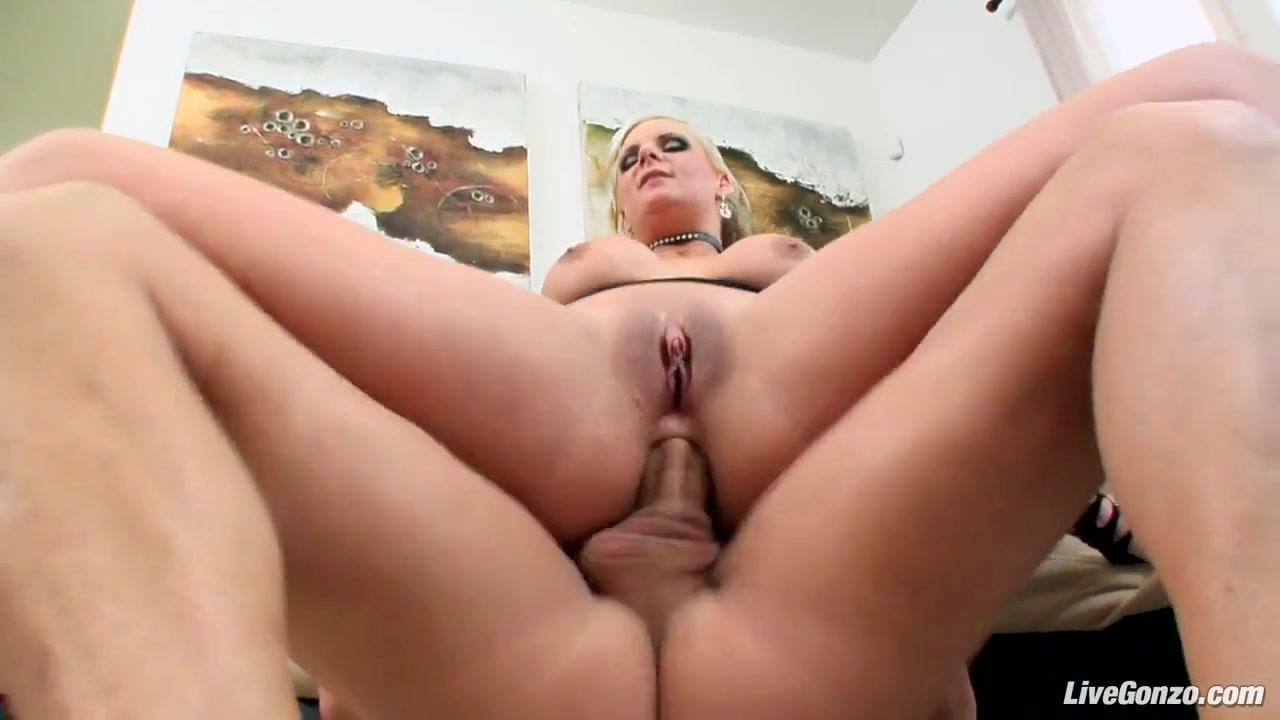 Hot porno You porn eva henger