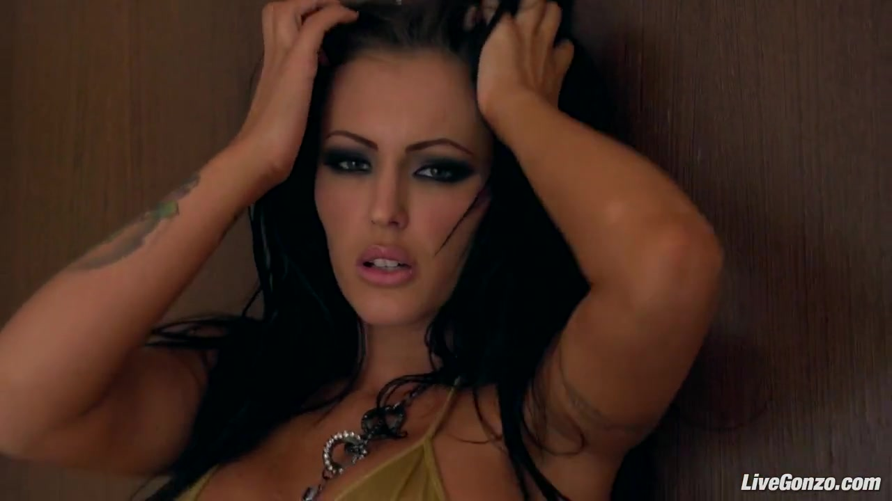 Hot xXx Video List of hookup shows on vh1