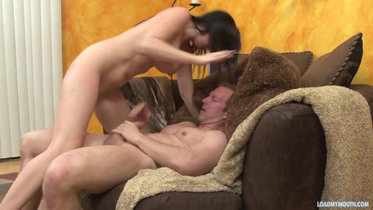 Lakorda online dating Nude pics