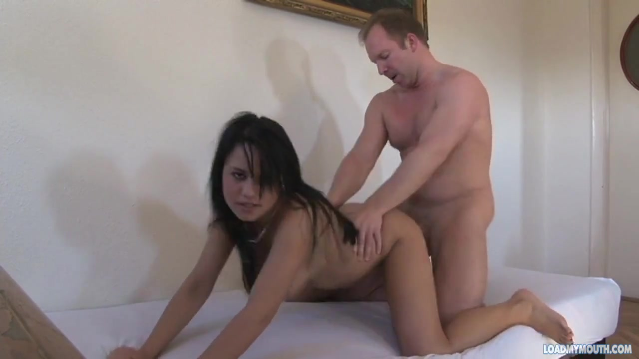 wife party porn Porn tube