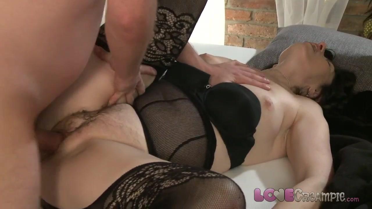 Sex photo Frumento biofisica online dating