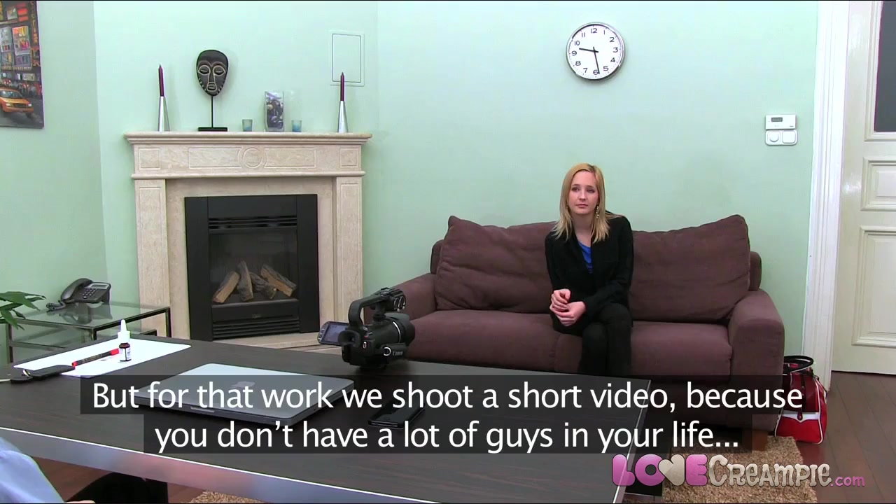 Sexy Video Cougar women porno