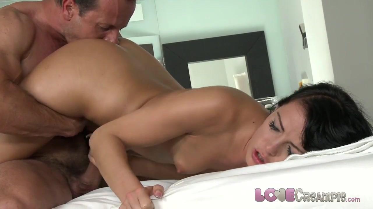 All porn pics Sexy bald men bareback