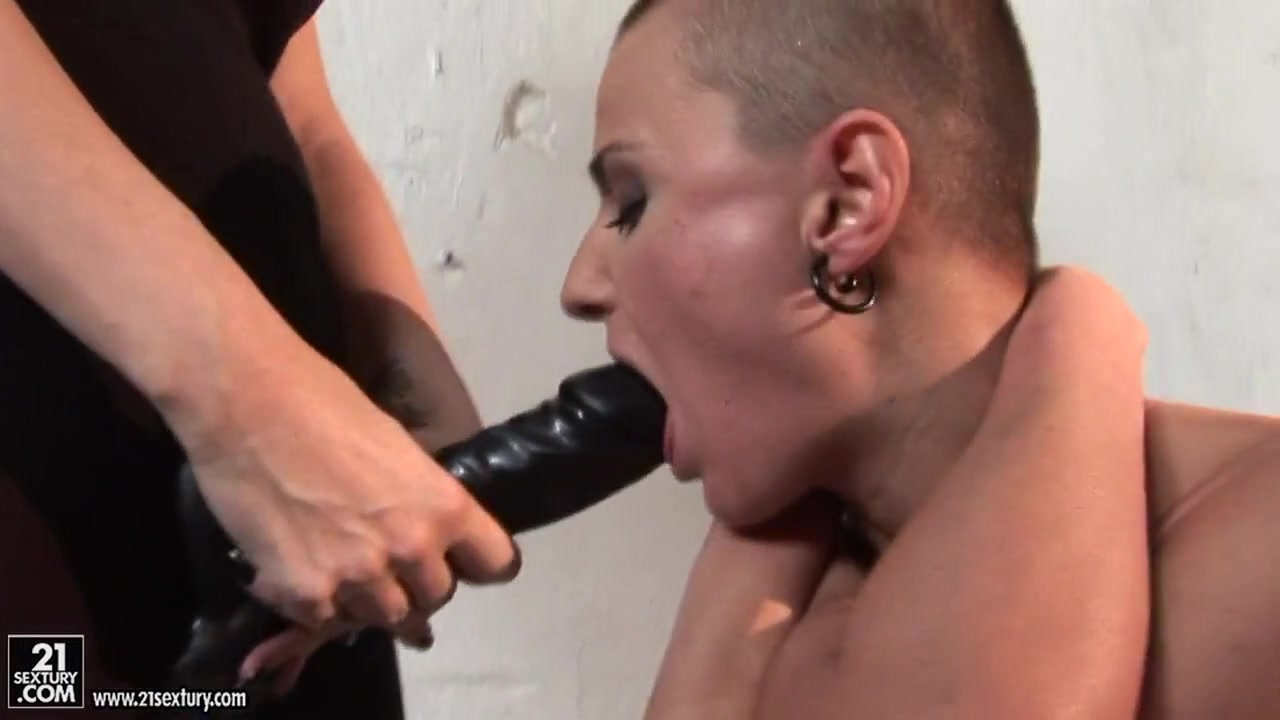 Jolie sex angelina scene in