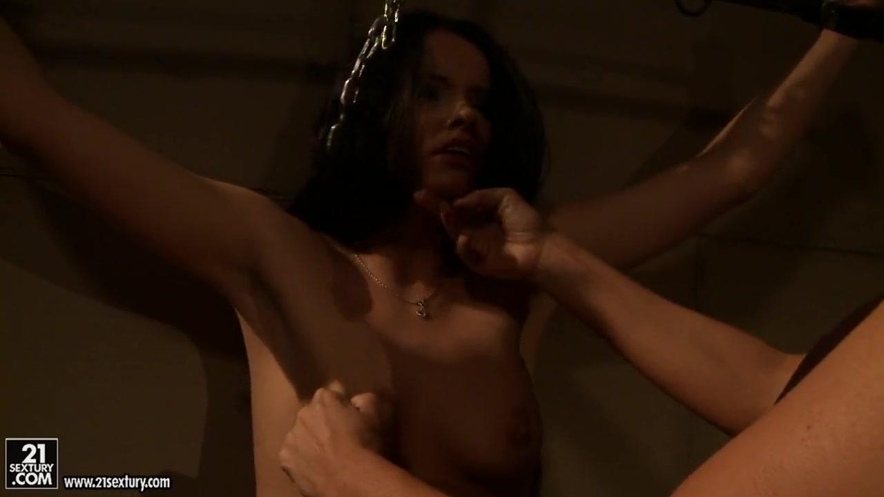 Sexx Close masturbation lesbiab