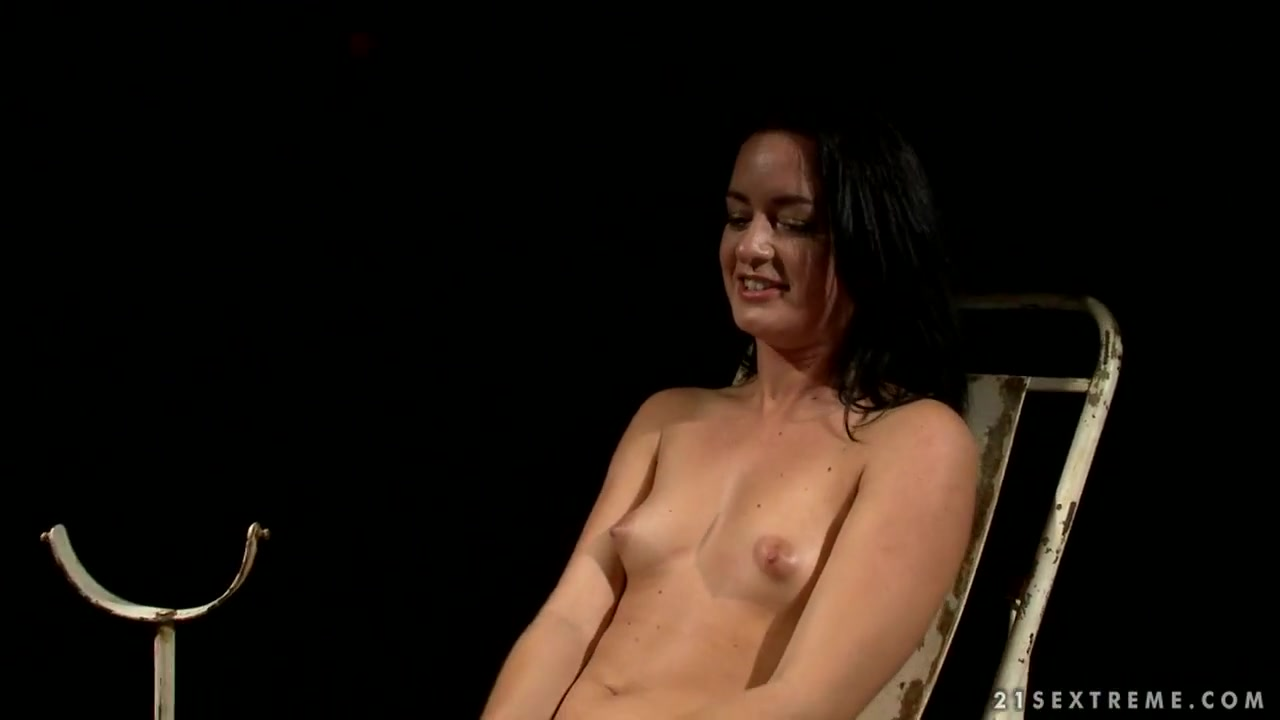 Porn videoo sexo Lesbien