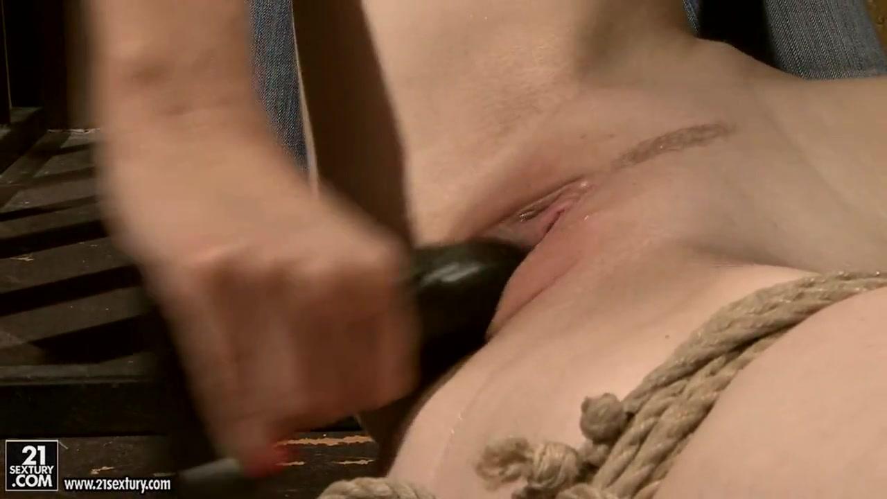 Shows Lesbo pornb