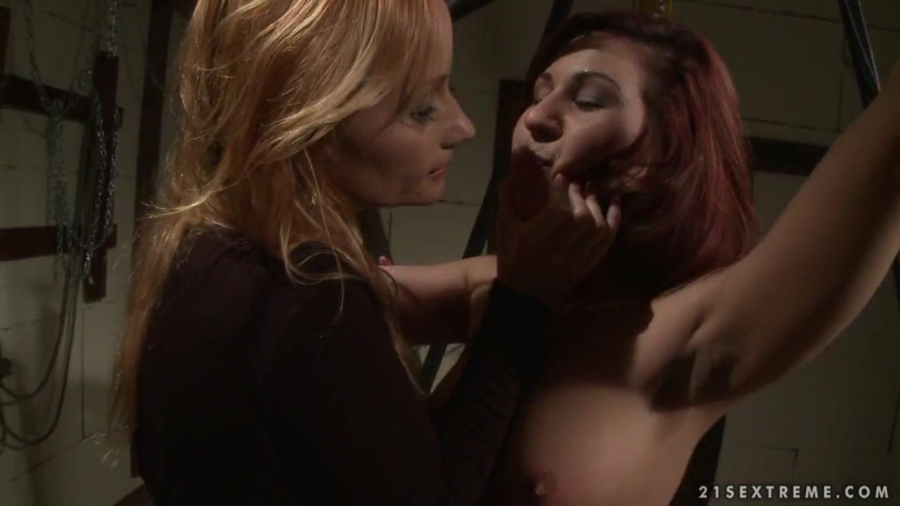 Sex Bianca mature