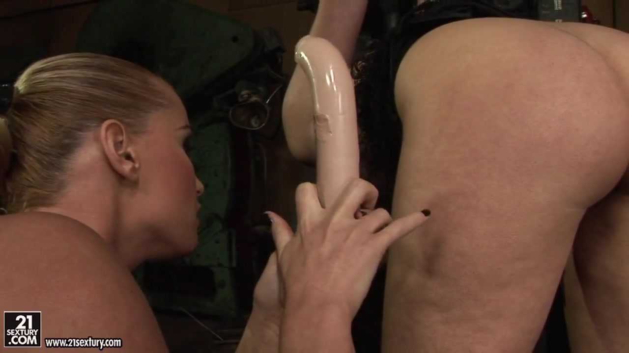 Orgasam Lesbianin mobiles pornex