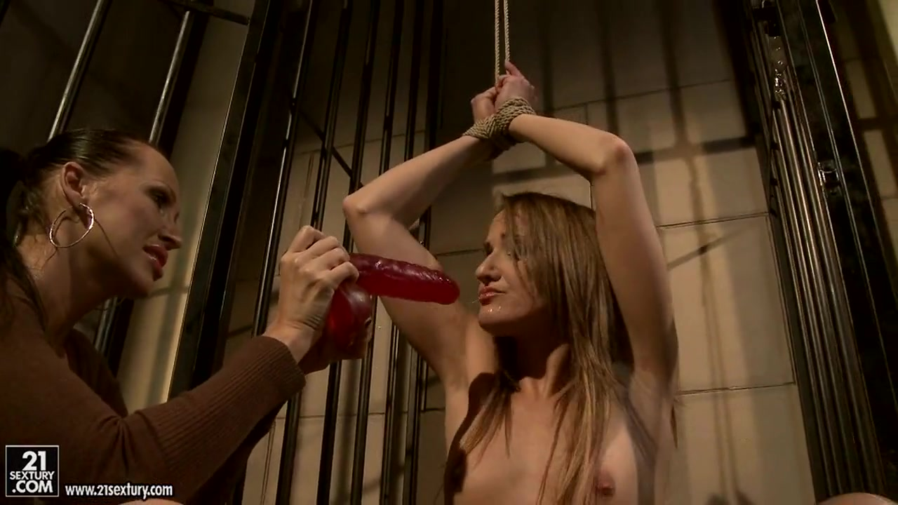 Submissive Shemale Tube Porn archive