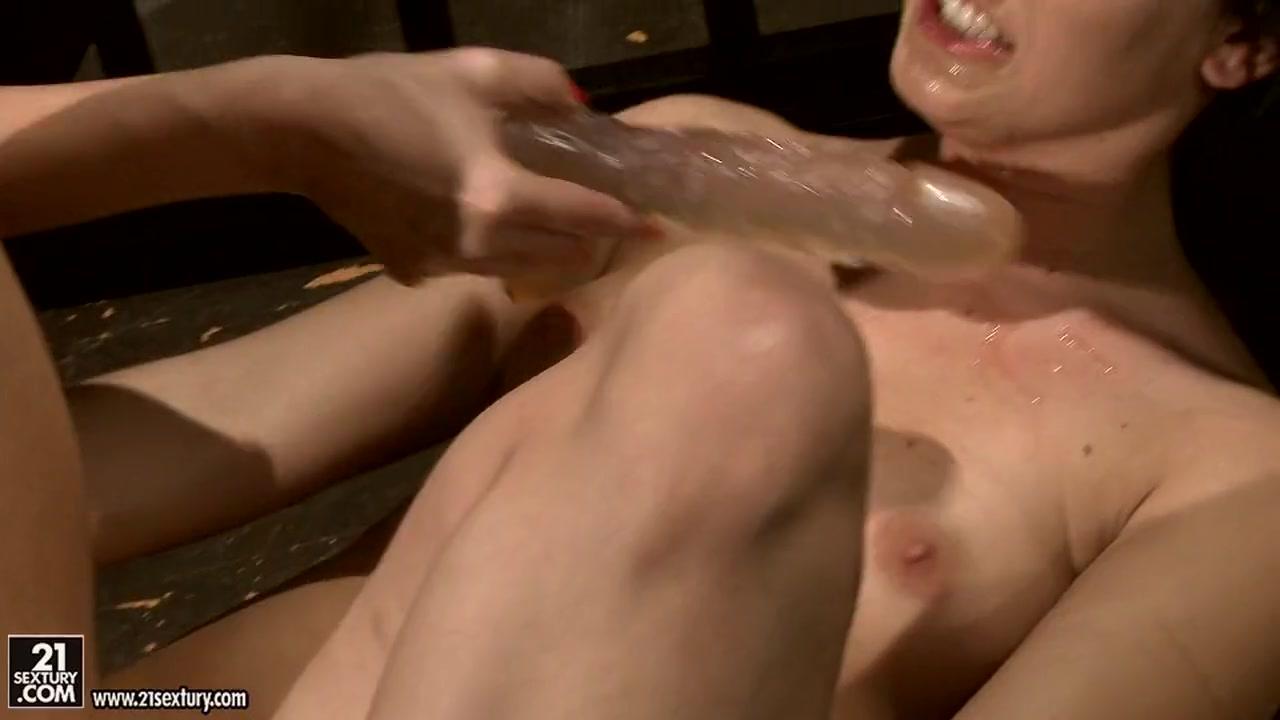 Lesbia porno Masturbation sext