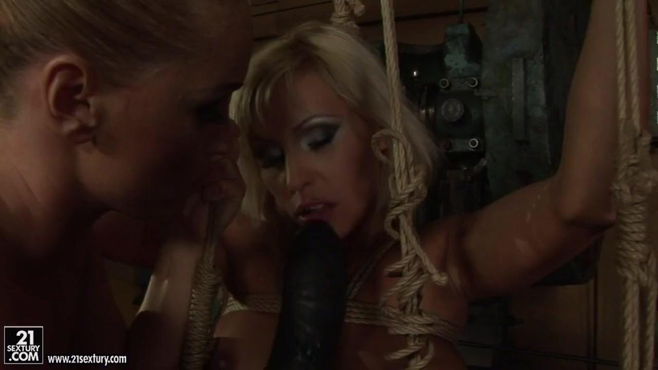 Vidos naked Lesbiyan sexual