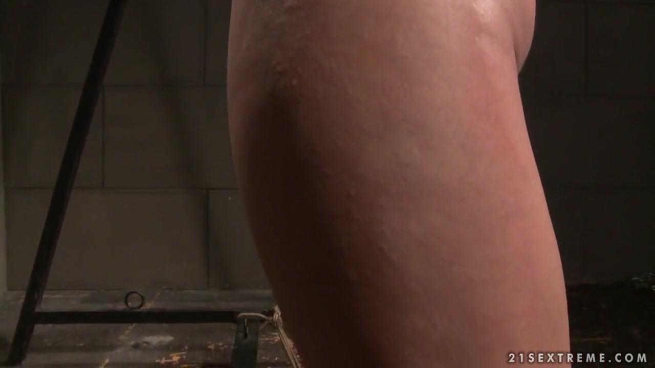 Porn kross free kayden