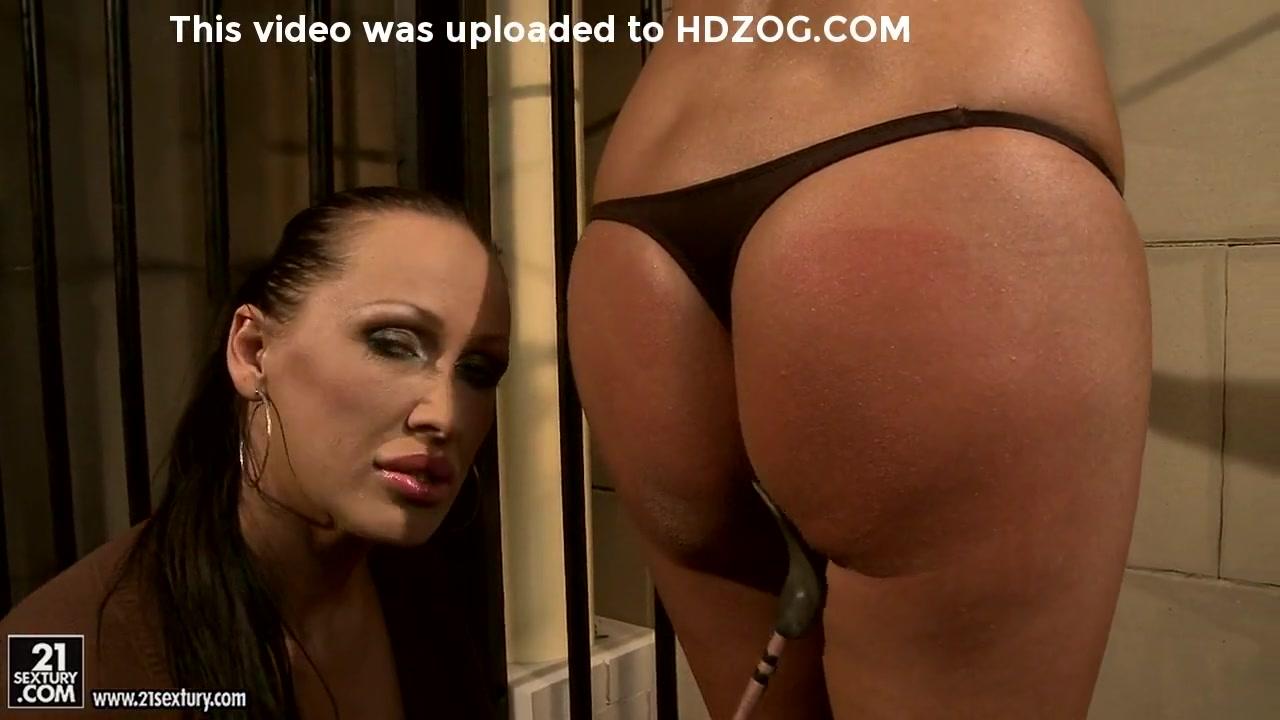 Naked Porn tube Adult porn dvd stores