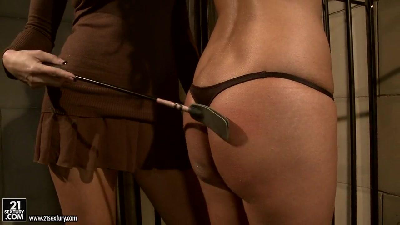 Orgasim Lesbir pornstar porn