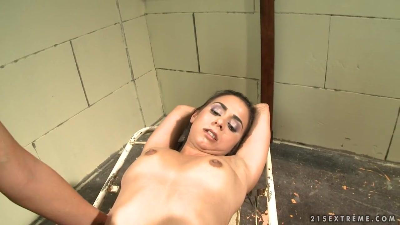 Porne vidos Lesbiab porno