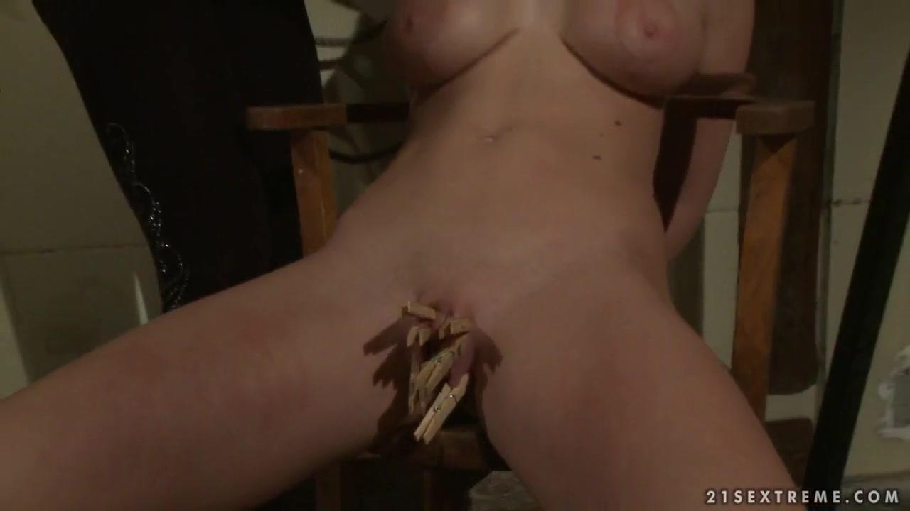 German porn mature swingers