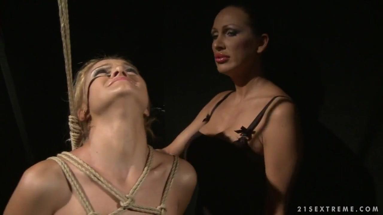 Naked xXx Episode ou nelly rencontre percival