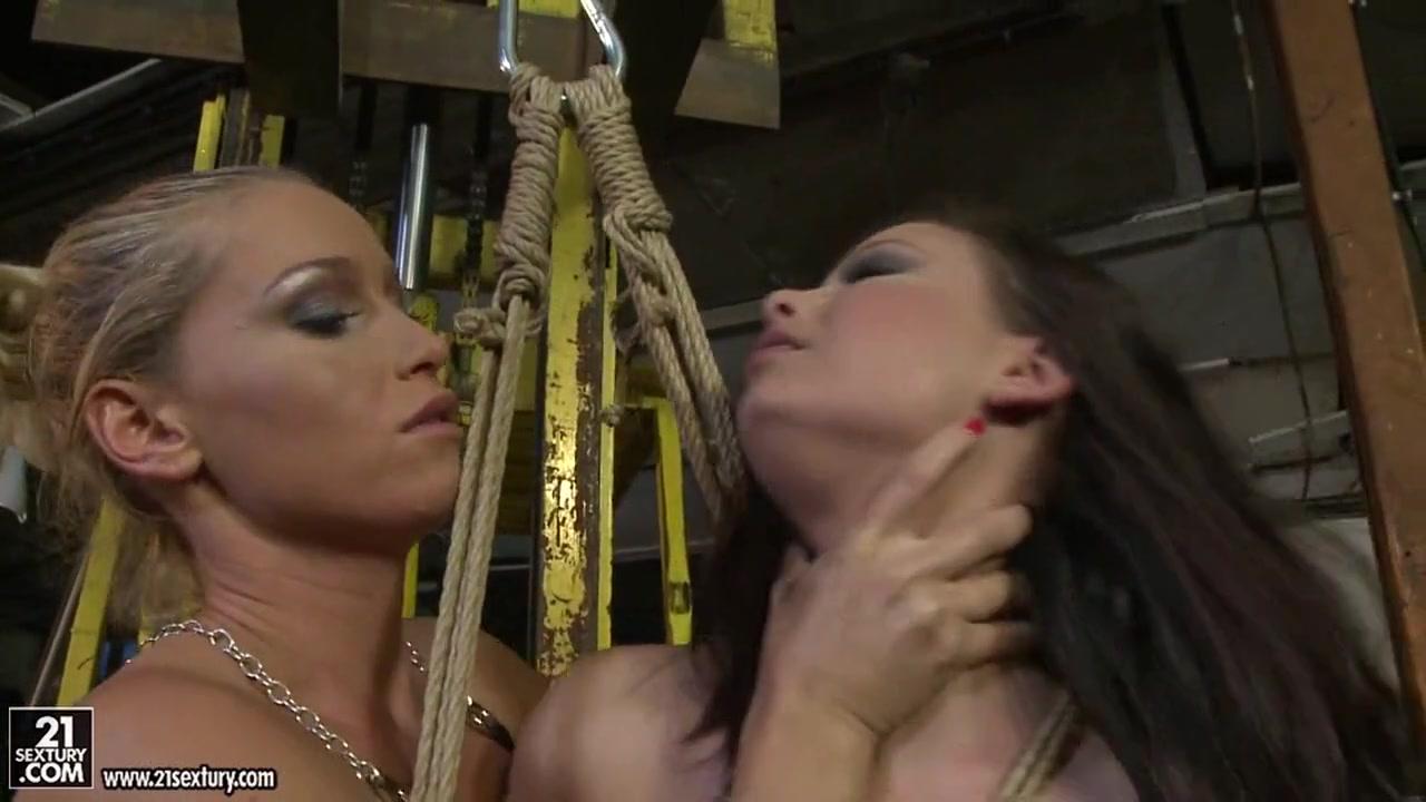 Girls things naked doing naughty