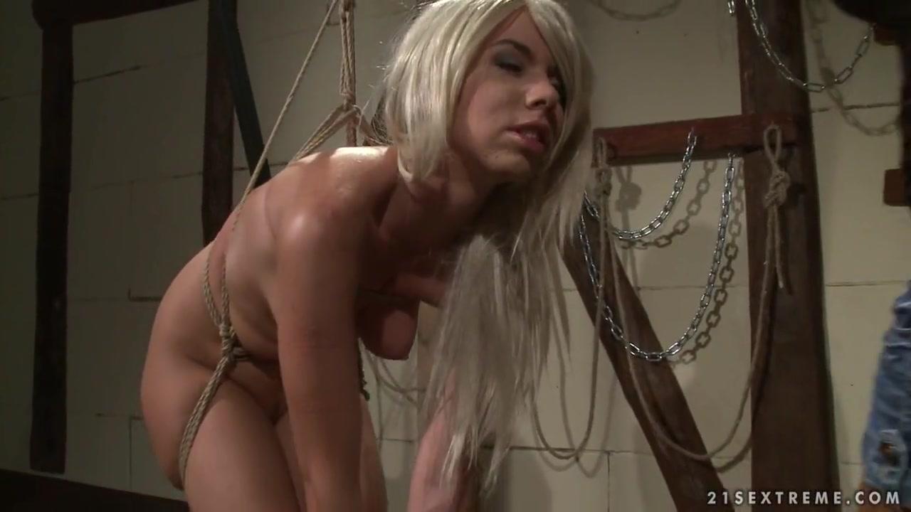 Pussy Bbw teasing wet hairy