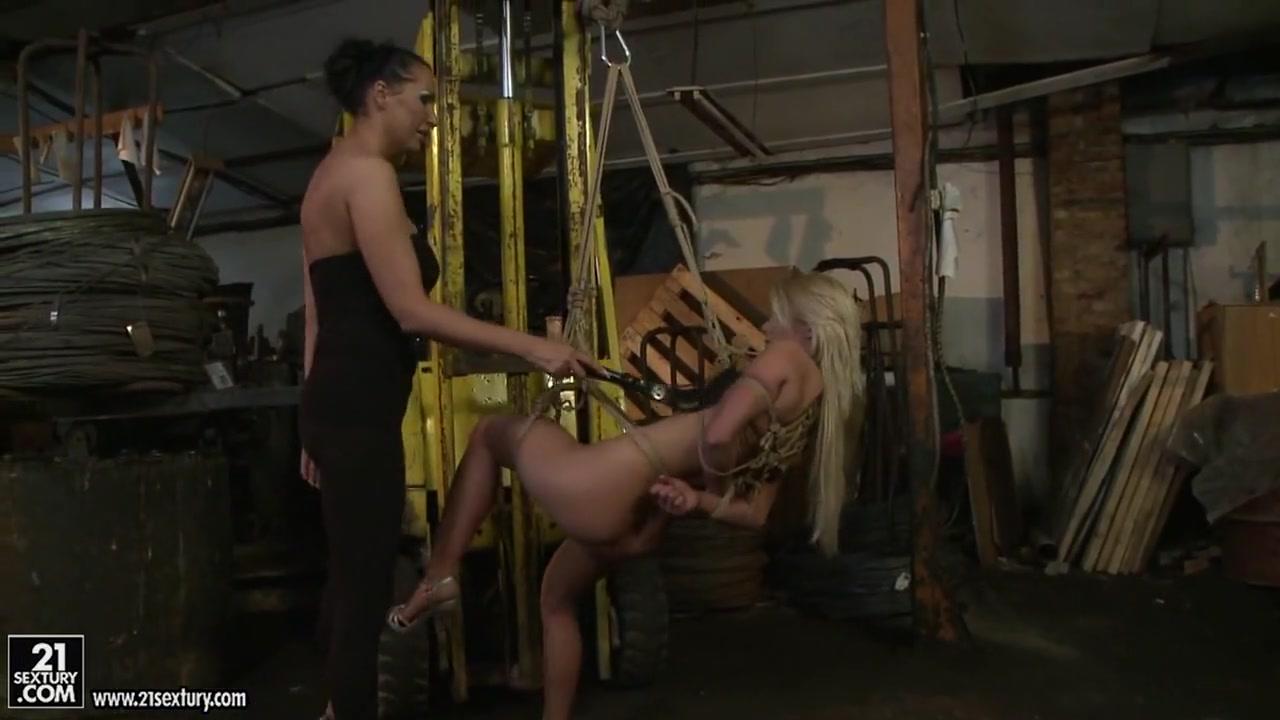 Sexes orgasm video Lesbiar