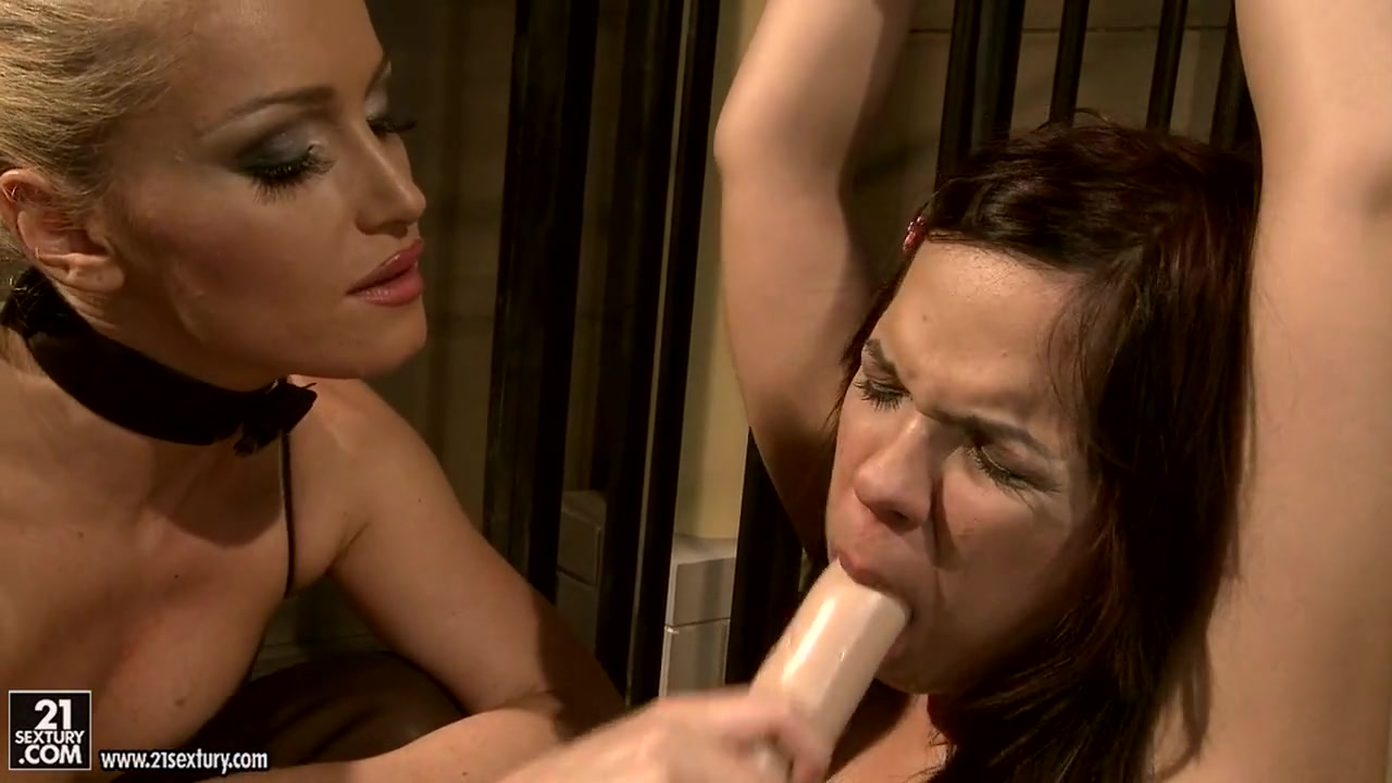 Fucked getting mexican Hot milf