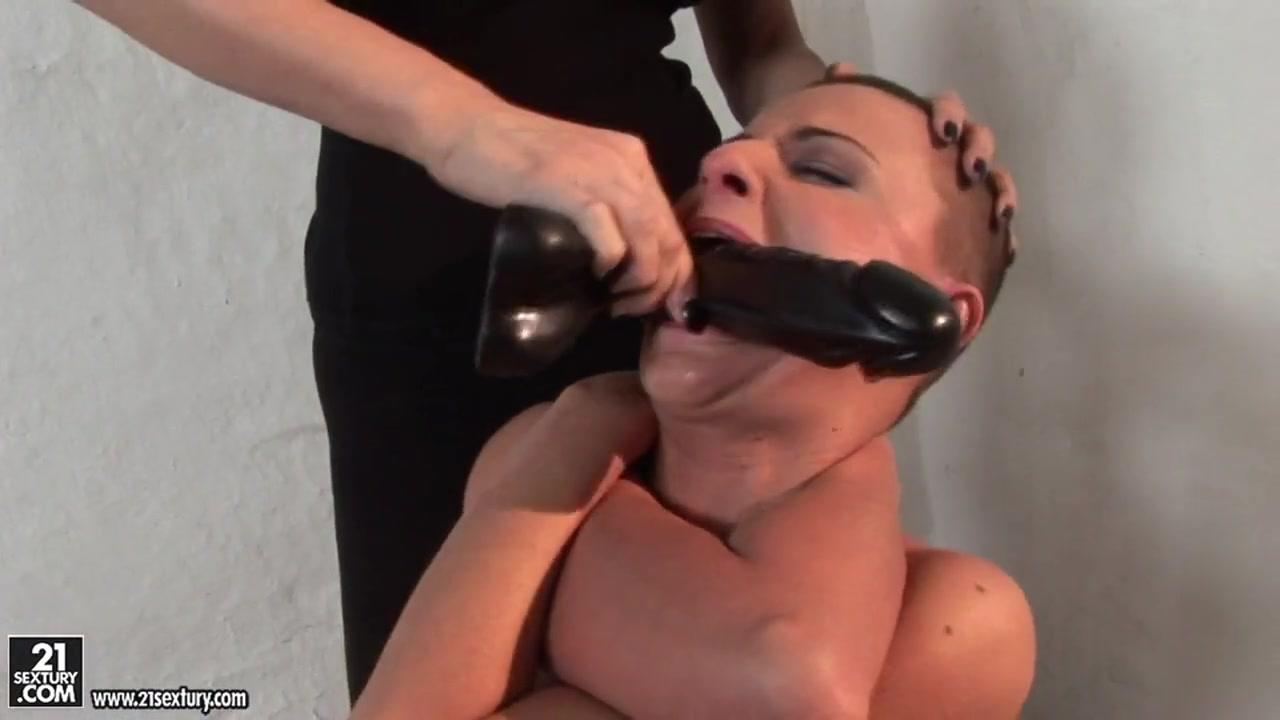 Penelope black diamond porn fucks