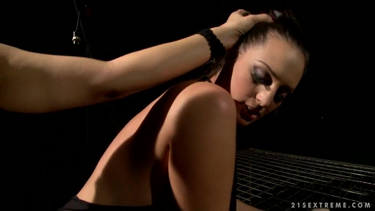 Xx Video Bur Nude photos