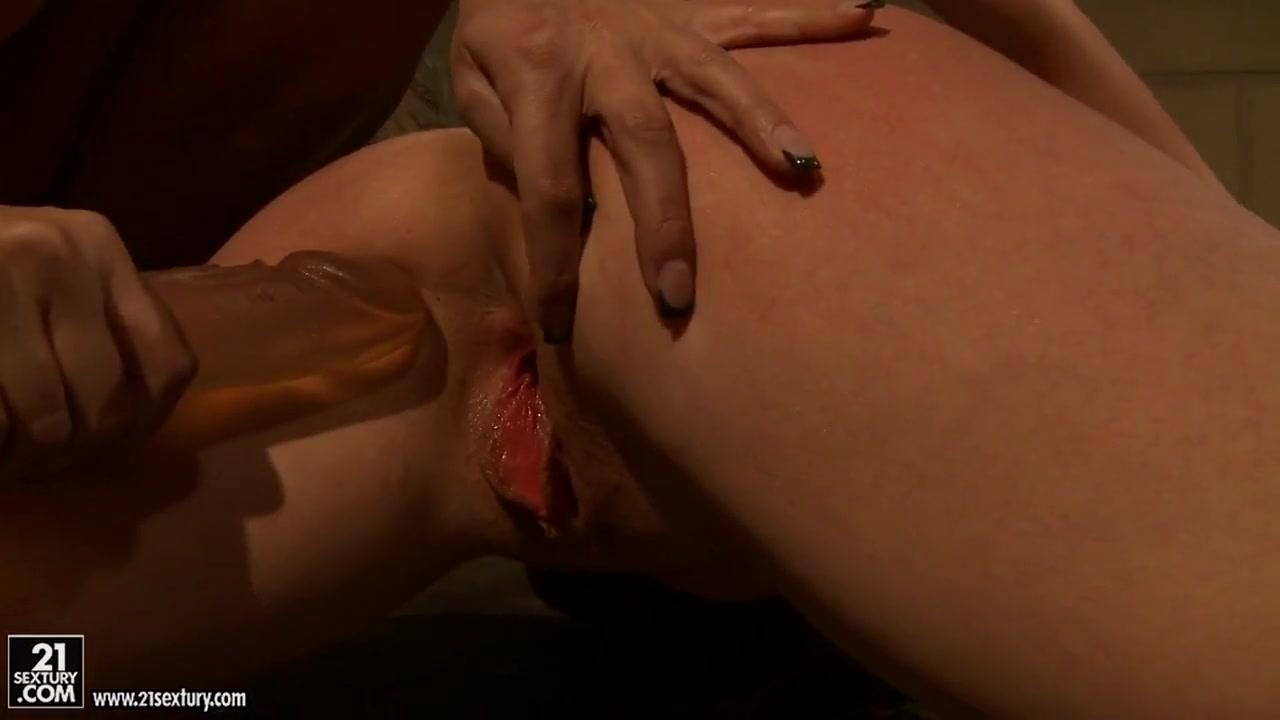 Panties lesbia fuckk orgasm