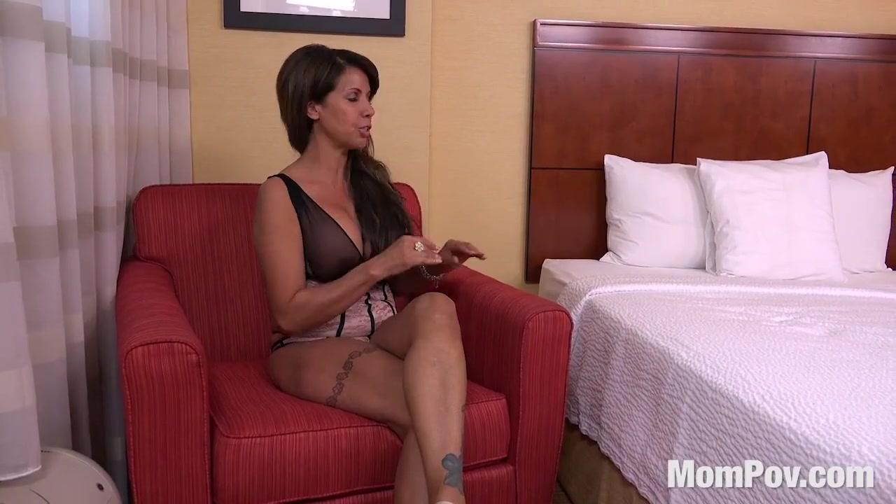 Porn clips Fat Blonde Lesbians Jiggle Lick